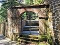 Luxembourg-Clausen, cimetière Malakoff (101).jpg