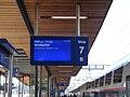 Luxemburg train station 2019 4.jpg