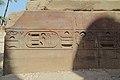 Luxor-Tempel 2016-03-20z.jpg