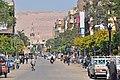 Luxor Sharia al-Mahatta R01.jpg