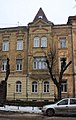 Lviv Parkowa 10 DSC 0245 46-101-1222.JPG