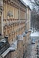Lviv Vinnychenka 26 DSC 9110 46-101-0143.JPG