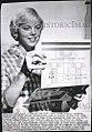 Lynn Burke 1961.jpg