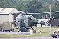 Lynx - RIAT 2009 (3800480807).jpg