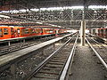 Lyon-Metro-D-Atelier-Thiolley-Gare.jpg