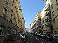 Lyon 9e - Rue Chinard direction rue de Bourgogne (fév 2019).jpg