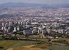 Lyon panoramique.jpg