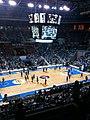 Málaga basket.jpg