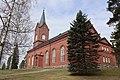 Mäntsälän kirkko takaviistosta.jpg