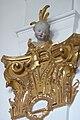 Mödingen Maria Medingen Engelskopf 814.JPG