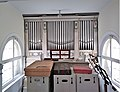 München-Nymphenburg, Bürgerheim (Behler-Orgel) (5).jpg