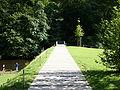Müngstener Brückenpark 05 ies.jpg