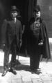 M. Robert de Flers et le Maréchal Foch.png