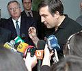 M. Saakashvili 2006.jpg