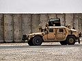 M1114 in Iraq.jpg