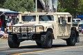 M1165 HMMWV (14196131396).jpg