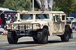 M1165 HMMWV (14196131396) .jpg