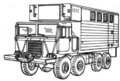 M791 van.png