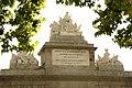 MADRID MONUMENTO PUERTA DE TOLEDO - panoramio - Concepcion AMAT ORTA… (24).jpg
