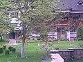 MANASTIREA ROBAIA - panoramio.jpg