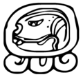 MAYA-g-log-cal-D12-Eb.png