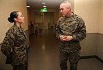 MCAS Iwakuni Marine awarded MCIPAC Marine of the Year 150113-M-QA203-001.jpg