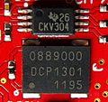 MEMS oscillator chip.jpg