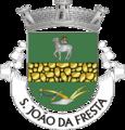MGL-sjoaofresta.png