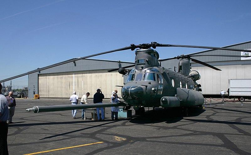 File:MH-47.Chinook.jpg