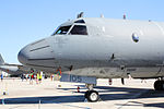 MIAS 260915 CAF CP-140 03.jpg