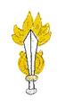 MIL ITA ass 10 cp sabotatori paracadutisti (e).png