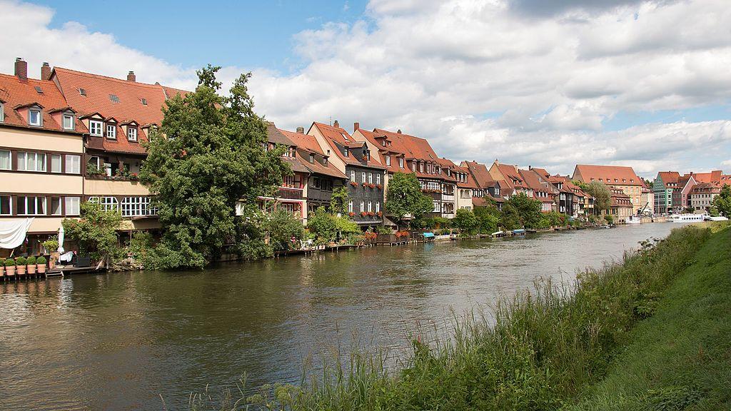 MK56579 Bamberg