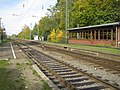 MKBler - 1480 - Haltepunkt Regis-Breitingen.jpg