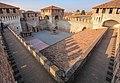 MK 08750 Castello di Soncino.jpg
