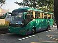 MP-53-39 One Oasis Shuttle Bus 09-08-2019.jpg