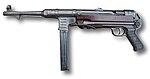 MP 40 AYF 3.JPG