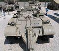 MT-55-latrun-2.jpg