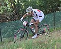 MTB cycling 2012 Olympics M cross-country SUI Nino Schurter.jpg