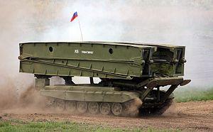 MTU-90 3.jpg
