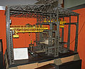 MT Model elektrostalowni.jpg