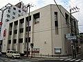 MUFG Bank Izumi-Sano Branch.jpg