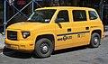 MV-1 yellow cab NY.jpg