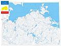 MV Übersichtskarte 1-250.000 - Gewässer.tif