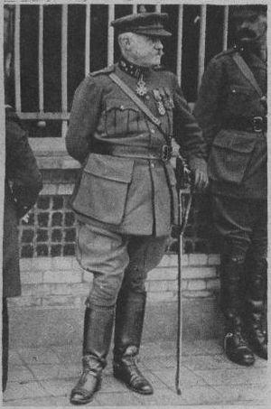 Félix Wielemans