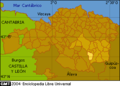 Mañaria (Vizcaya) localización.png
