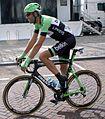 Maarten Wynants WPC 2013.jpg