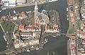 Maassluis, Kerkeiland met de Groote Kerk RM26609 foto4 2014-03-09 11.02.jpg