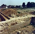 Maastricht, Céramique-terrein na sloop, bastion Parma, zuidflank.jpg