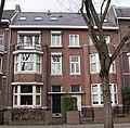 Maastricht - Aylvalaan 32-34 GM-480 20190209.jpg