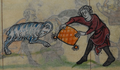 Maastricht Book of Hours, BL Stowe MS17 f142r (detail).png